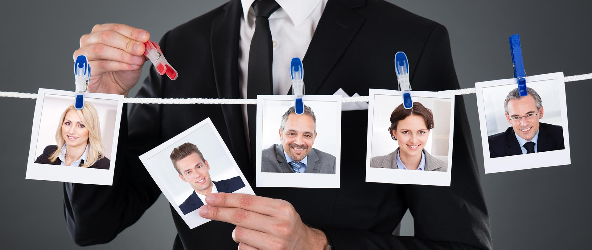 Medical Device Executive Jobs