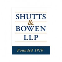 Shutts and Bowen