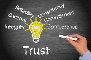 Building Mentoring Relationships