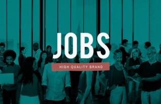 Employment Branding