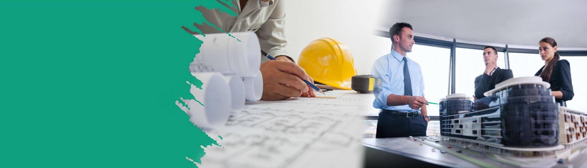 Construction Recruitment Team