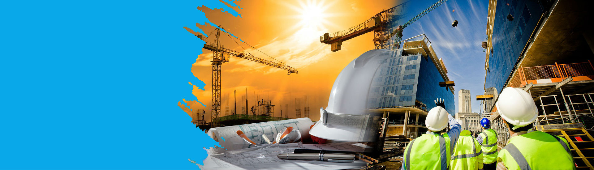 Construction Recruiters - Construction Industry Recruiting