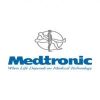 medtonic