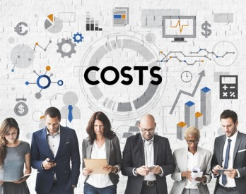 Cost-Per-Hire is not the only Decider