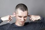 Avoid Sulking