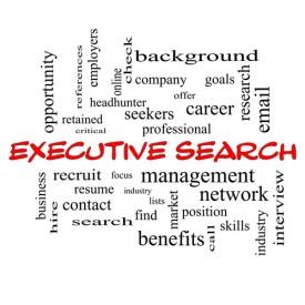 executive-recruiter-and-retained-search