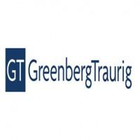 GT Greenberg Traurig