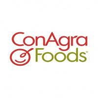 Congra Foods