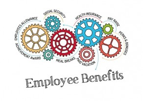 Other Benefits and Perks