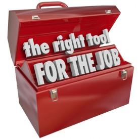 Six Key Tasks to Accomplish in a new Job