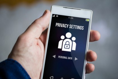 Twitter - Privacy Settings