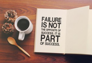 inspiring and motivating