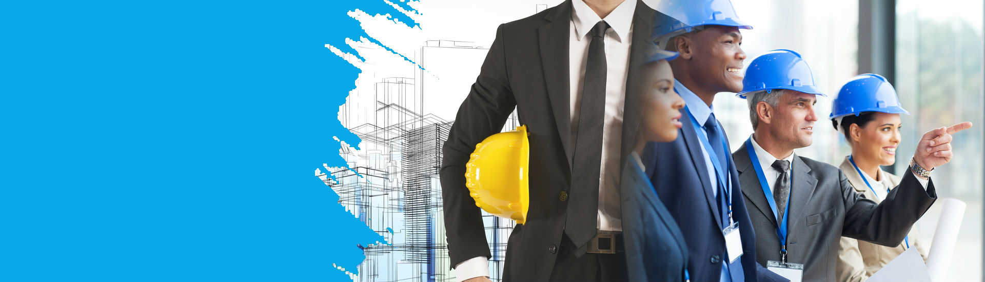 Construction Management Recruitment