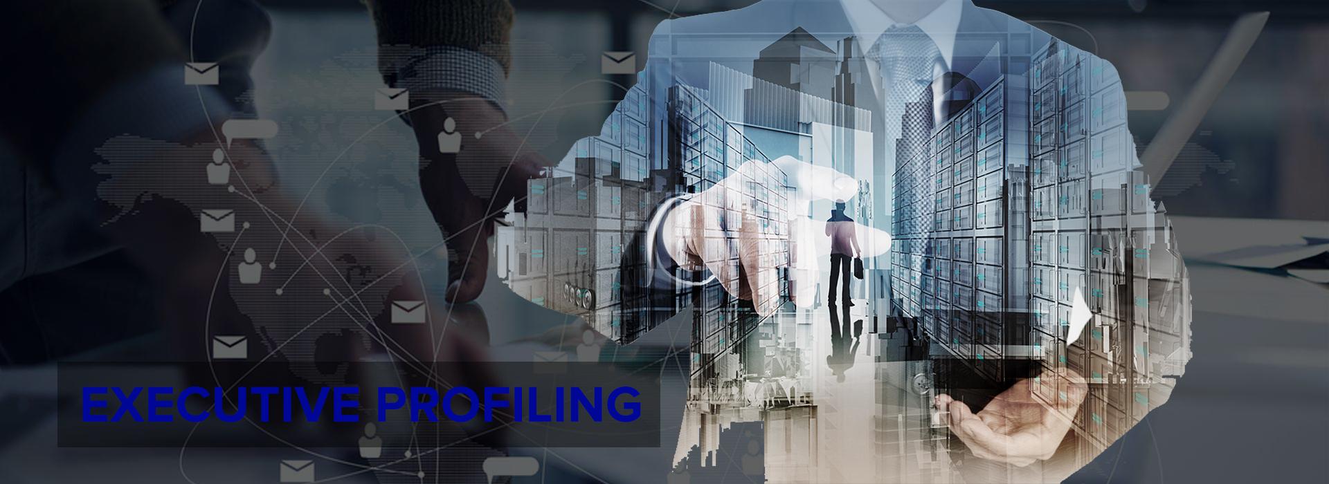 executive-profiling